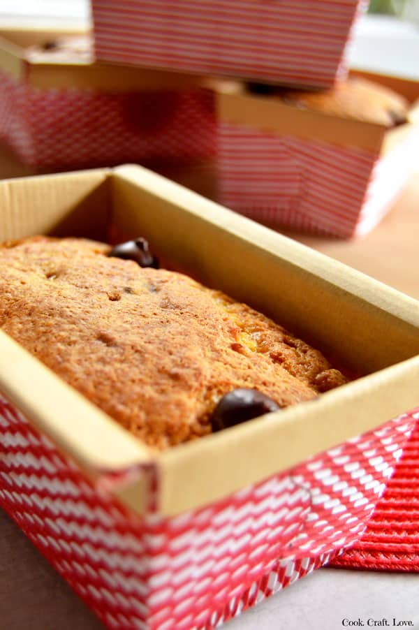 This super easy 3 ingredient banana bread is the perfect way to use up overripe bananas. Add some cinnamon, chocolate chips, or nuts to make this banana bread recipe uniquely yours!