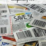 Not sure where to start? Couponing 101 is a great couponing for beginners resource on how to save money at the grocery store using coupons!