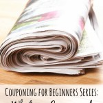 What is a Coupon & Where Can I Find It?