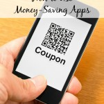 How to Use Money Saving Apps