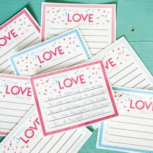 5-things-I-Love-Valentine-gift-idea