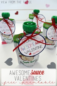 AwesomeSauce-VAlentines-Free-Printable-940x1410