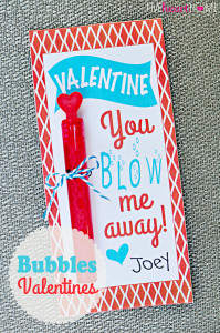 Bubbles-Valentines-Free-Printable-by-Five-Heart-Home_650pxTitle