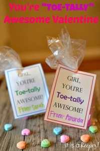 Youre-Toe-tally-Awesome-Valentine-HERO-It-Is-A-Keeper