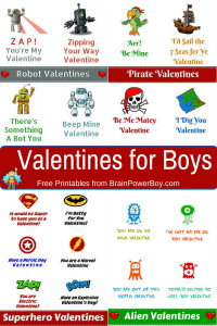 free-printable-valentines-for-boys
