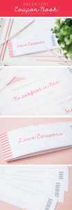 valentine-coupon-book-printable-2-