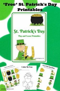 Free-St.-Patricks-Day-Printables-683x1024
