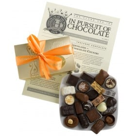 gourmet-chocolate-of-the-month-club
