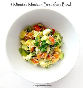 5-Minutes-Mexican-Breakfast-Bowl1