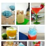 7 Summer Cocktails