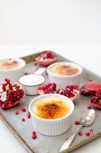Greek-Yogurt-Brulee-Brunch-Recipe-883