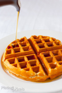 Maple-and-Peanut-Butter-Oatmeal-Waffles-Gluten-Free-6