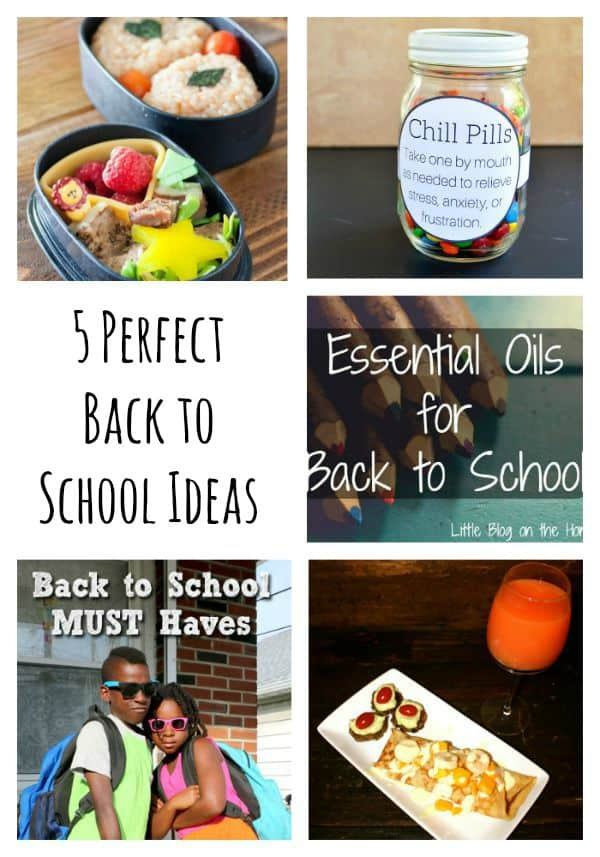 Get the kids ready for back to school with this perfect fun and funny teacher gift!
