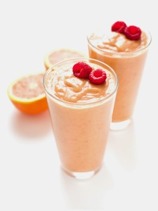 orange-peach-raspberry-smoothie-1-v2