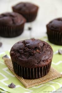 Chocolate-Zucchini-Muffins-1-mark