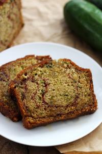 cinnamon-swirl-zucchini-bread-5