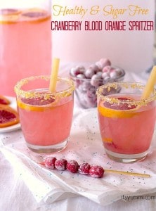 This-Cranberry-Blood-Orange-Spritzer-from-Its-Yummi-is-healthy-AND-sugar-free