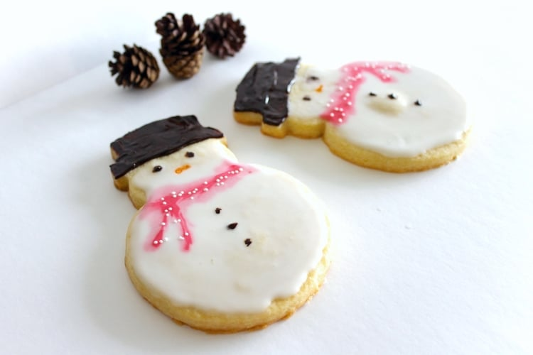 frosted+shortbread+cookies