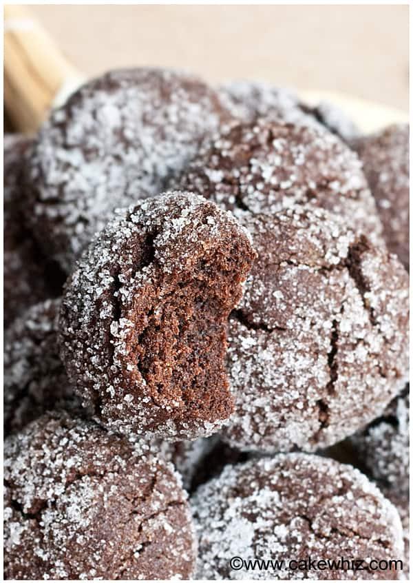 mocha-crinkle-cookies-12