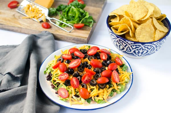 Best-Taco-Dip-Recipe-Cinco-De-Mayo-522