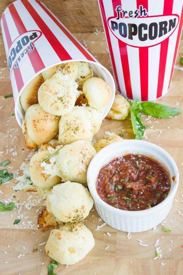 Pizza-Popcorn-Bites-16-e1433987683547