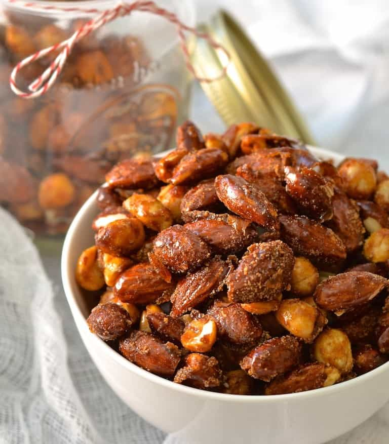 Vegan-Candied-Nuts-5-768x877