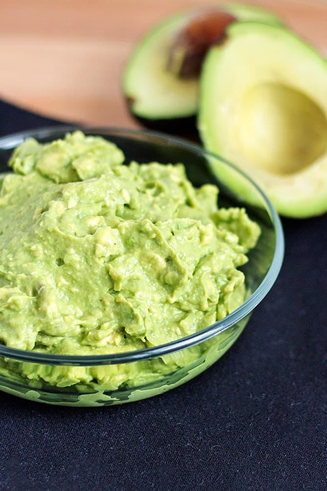 classic-guacamole-3