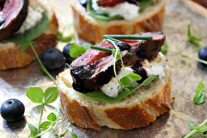 steak-crostinis-178b-1