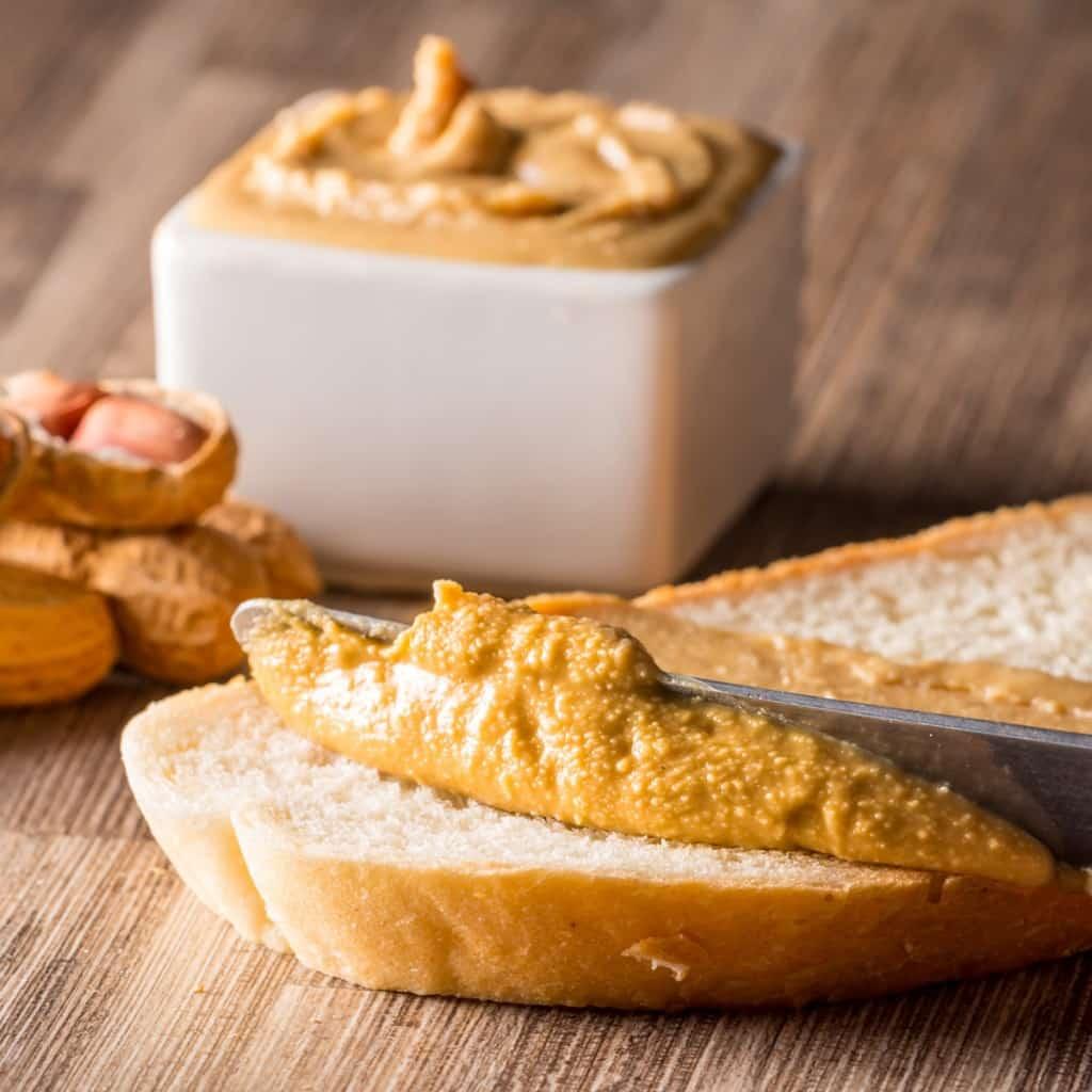 Homemade-Peanut-Butter-sq1