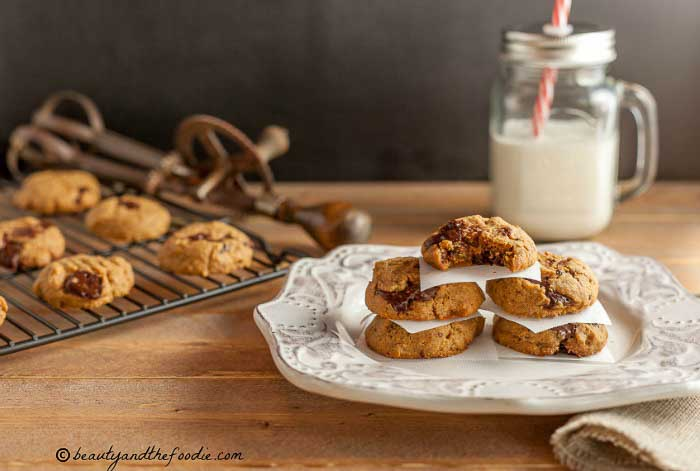 chocolate-chip-nutbutter-cookies-119-c