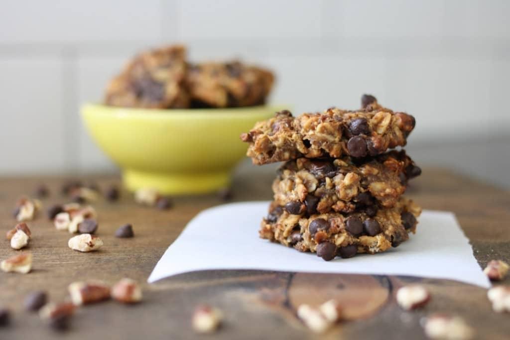 chunky-monkey-cookies-7