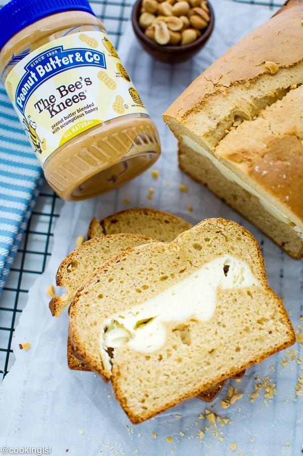 peanut-butter-bread-1-1