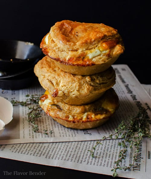 Bacon-Egg-and-Mushroom-Pies-6623-Copy-662x1000