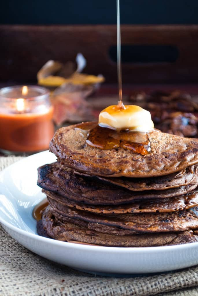 Chocolate-Pumpkin-Pancakes-1-of-1-2
