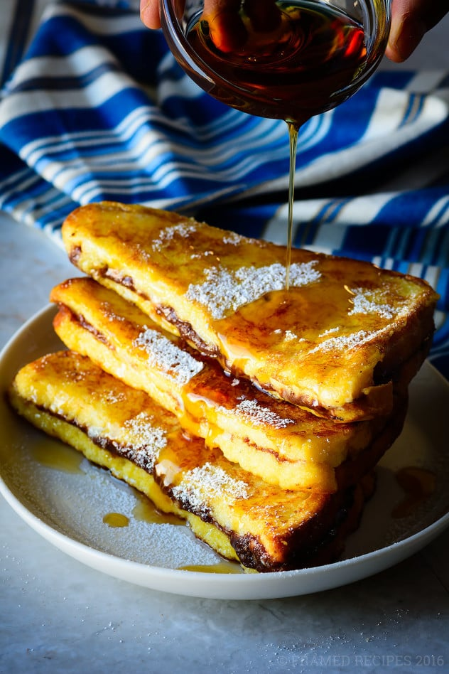 Nutella_Cream_Cheese_French_Toast_0018-632x948