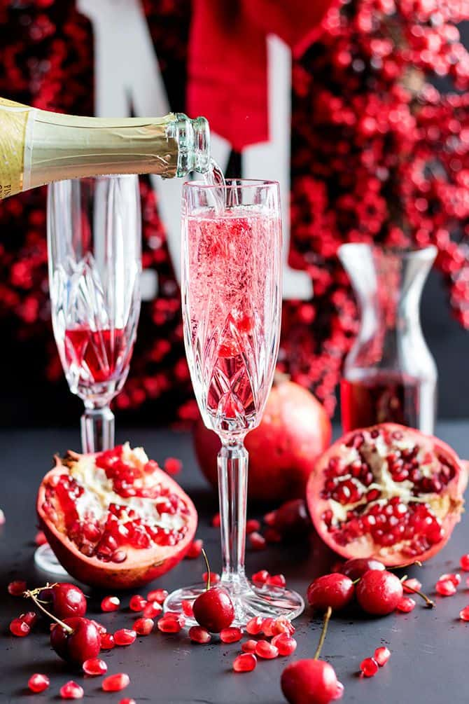 cherry-pomegranate-prosecco-1
