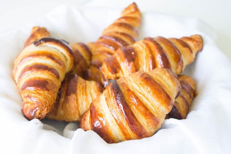 croissants-21
