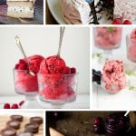 20 Frozen Treats Perfect for Summer