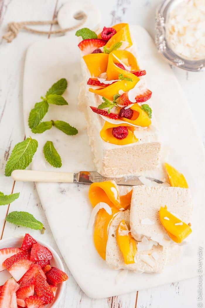 Mango-and-Coconut-Semifreddo-2