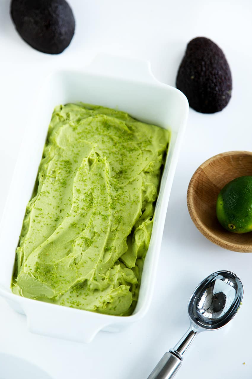 healthy-avocado-icecream-b