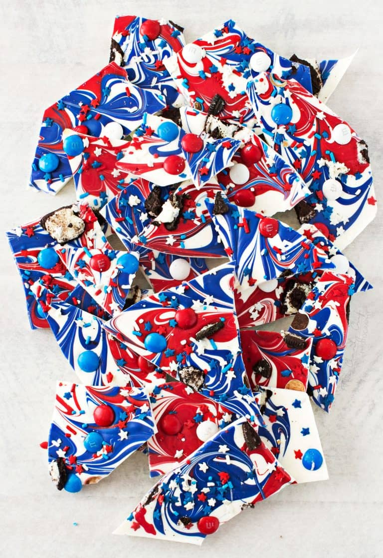 Festive-Red-White-and-Blue-Bark-17-768x1117