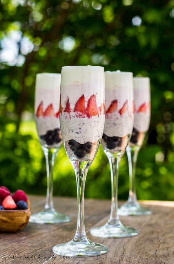 Red-Blue-and-White-Chocolate-Mousse-4