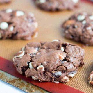 One Smart Cookie: A Teacher Appreciation Gift