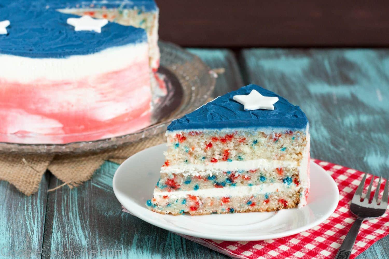 funfetti-cake-recipe-from-scratch