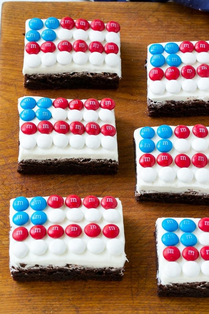patriotic-entertaining-ideas-5-683x1024