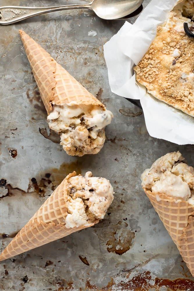 No-churn-Smores-Ice-Cream-1-of-9