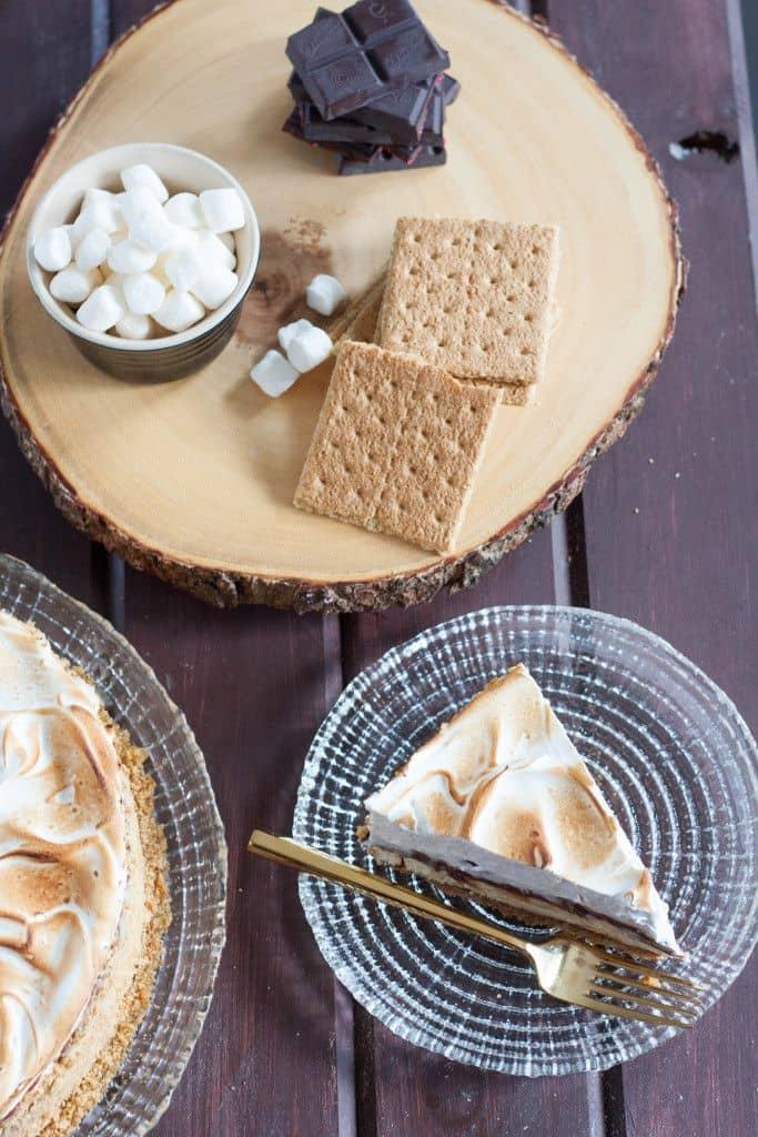 Smores-Cheesecake-3-of-3-683x1024
