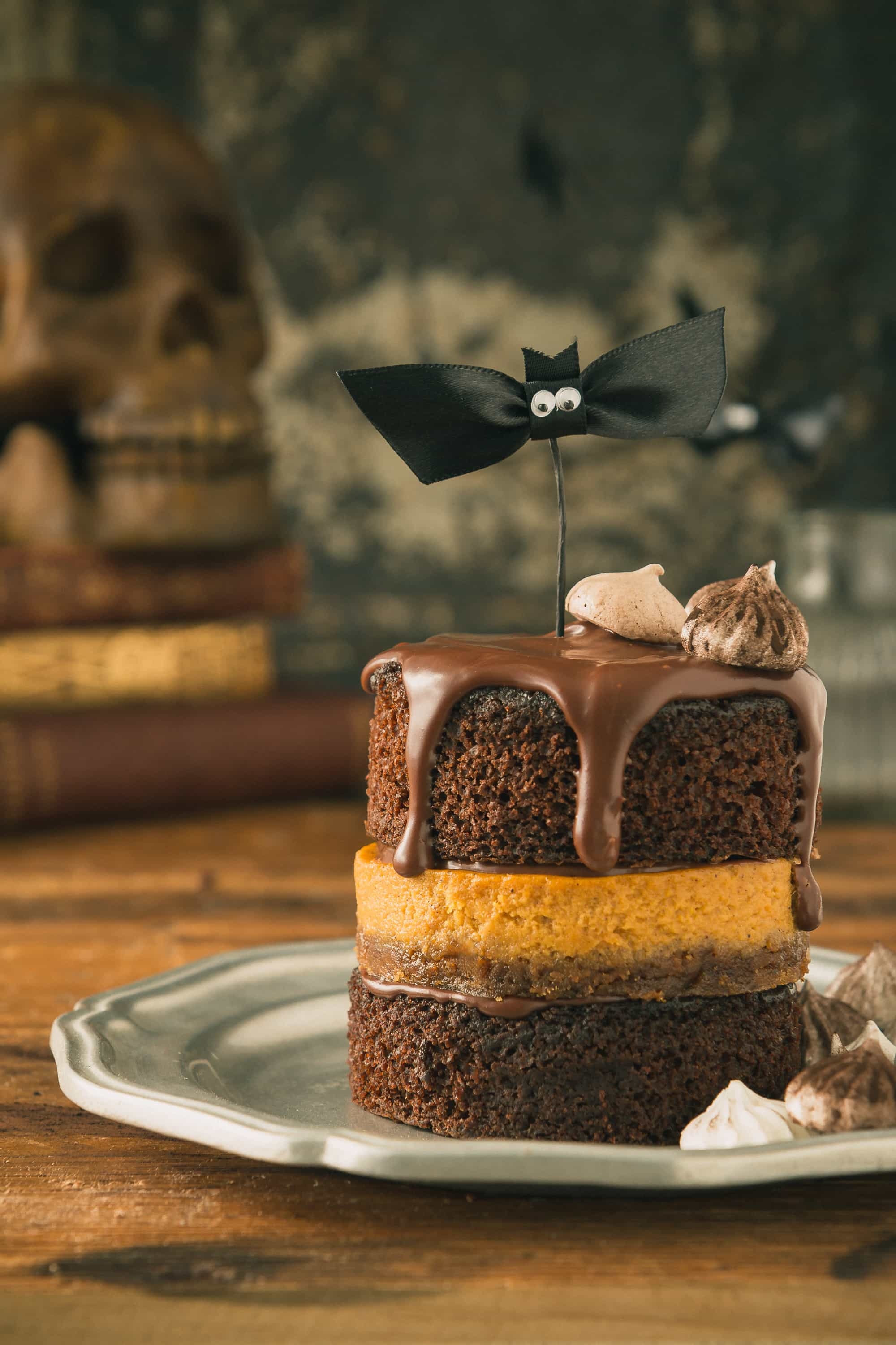 chocolate-and-pumpkin-pie-layer-cake-7-1-of-1