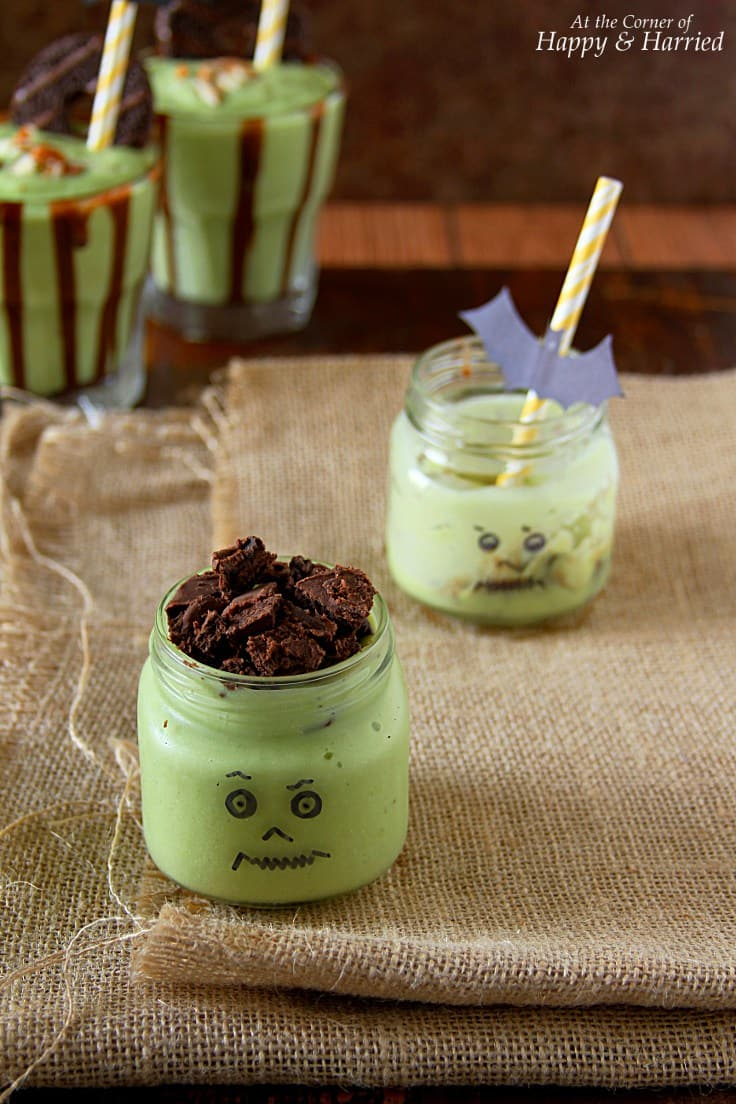 Halloween-Frankenstein-Shake-for-Kids