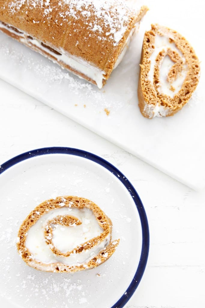 pumpkin-spice-roll_-3